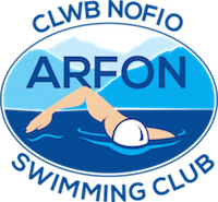 Arfon Swimming Club